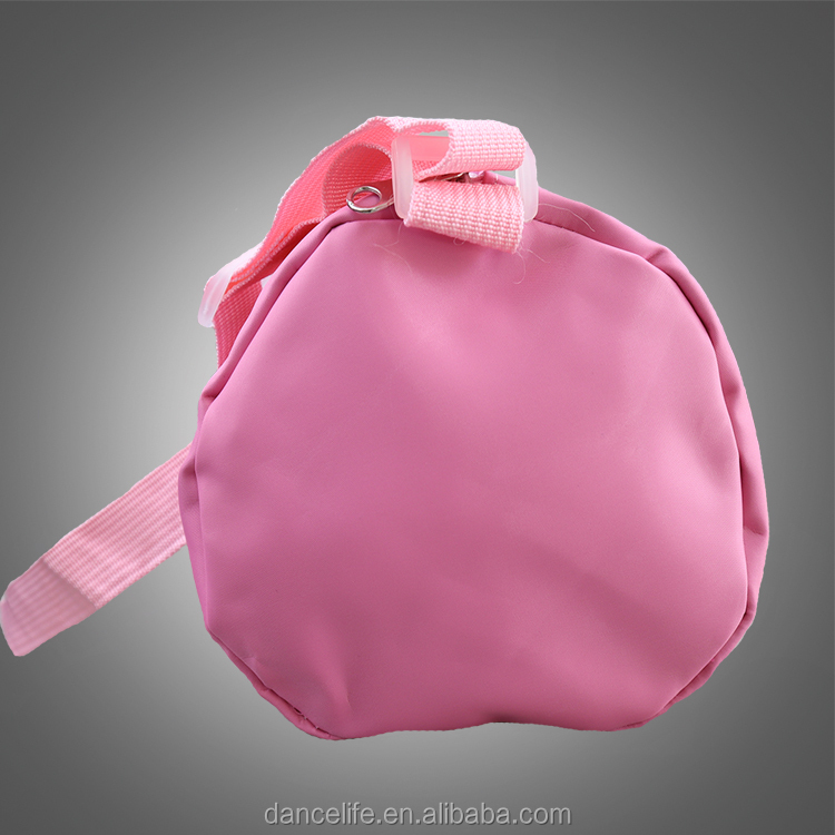R3024 Children dance costume garment bags,wholesale kids ballet dance competition bags,ballet dance bags for competition
