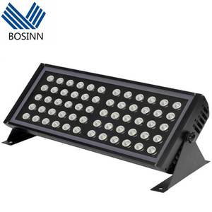 LED Flood Light Waterproof Outdoor Garden Landscape Lamp 48W spot tree light