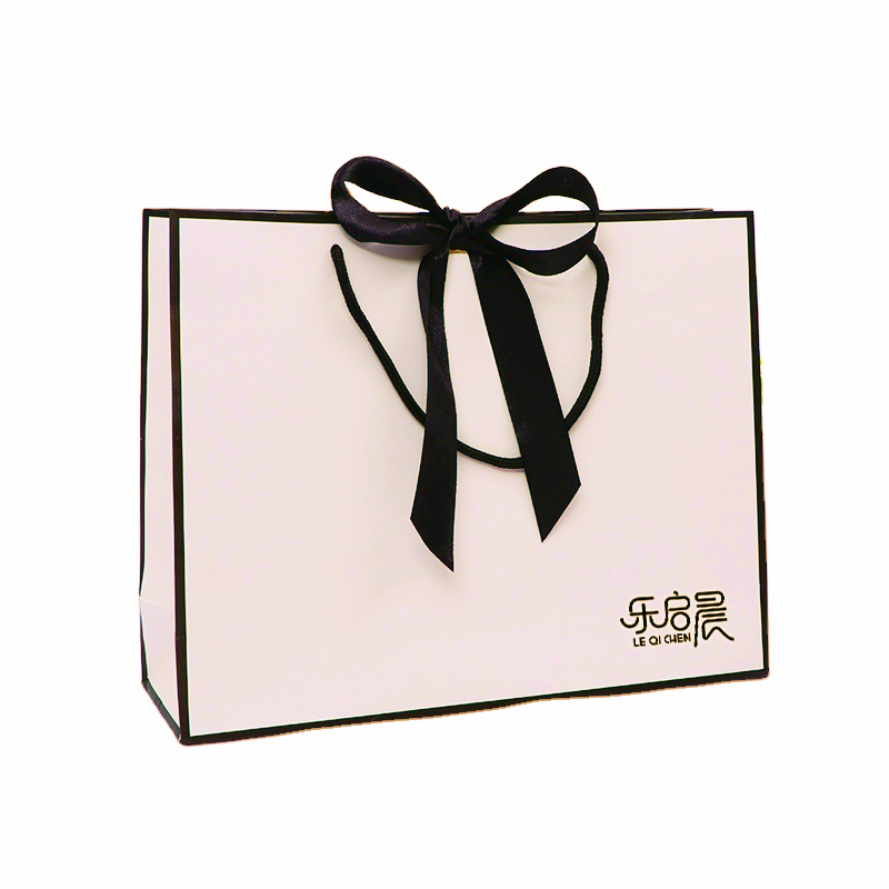 Suppliers custom boxes with logo manufacturers-6
