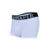Wholesale Mens Nylon Panties Male Basic Tight Underpants Shorts Briefs Seamless Boxer Underwear