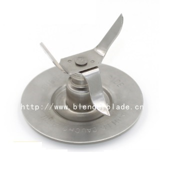 Oster blender blade replacement, ice crusher blade