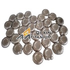 Nickel Bottom Price Best Selling Nickel Anodes