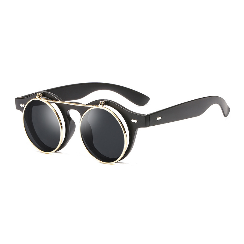 lady benefits of polarized sunglasses Supply for lady-5