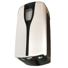 liquid soap dispensers  sanitizer dispenser automatic  dispenser gel and foam IN STOCK  USD-02A