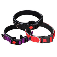Factory hot sale amazon new items anti dog bark collar design stop barking selling vibration Chinese manufacturer