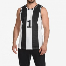 Individuelles Logo <span class=keywords><strong>Basketball</strong></span> Trikots, Polyester Dry fit Sublimation <span class=keywords><strong>Basketball</strong></span> Uniformen <span class=keywords><strong>Basketball</strong></span> + tragen