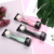 Manufacturers shipping standing brush small hair cleansing tools beauty tools