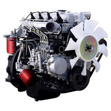 Baru 68kw 4 Silinder 2.8L <span class=keywords><strong>Isuzu</strong></span> 4JB1T <span class=keywords><strong>Mesin</strong></span> <span class=keywords><strong>Diesel</strong></span> <span class=keywords><strong>Digunakan</strong></span> untuk <span class=keywords><strong>Truk</strong></span>