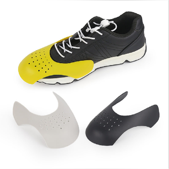Sneaker Shoe Shields Toe Box Anti Crease Force Decreaser Protector Universal