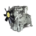 404D-22T Made By Perkins 404D-22T Diesel Engine 404d-22t 45.5KW Industrial Engine