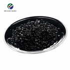 HDPE PE PP resin plastic material carbon black color masterbatch manufacturer