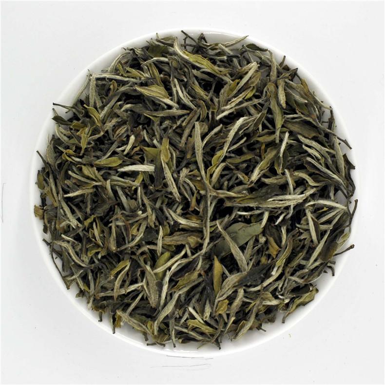 china tea flavour is fruity mild peony aroma brew is a very pale green golden color tea bag fresh authentic flavour - 4uTea | 4uTea.com