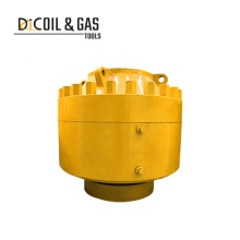 API 6A bop 환상 Blowout Preventer