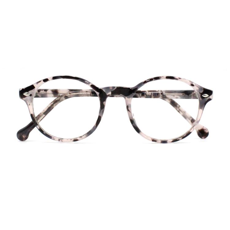 2020 Unisex Cp Injectie Brillen Spektakel Optische Frames Oem/Odm Fabrikant Cp Plastic Eyewear Brilmonturen