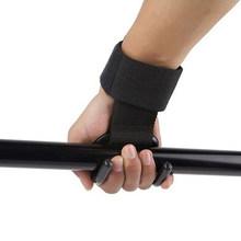 1 см Крючок для тяжелой атлетики с двойным крюком, двойной крючок для штанги, гантели, горизонтальная штанга для тяжелой атлетики(China)