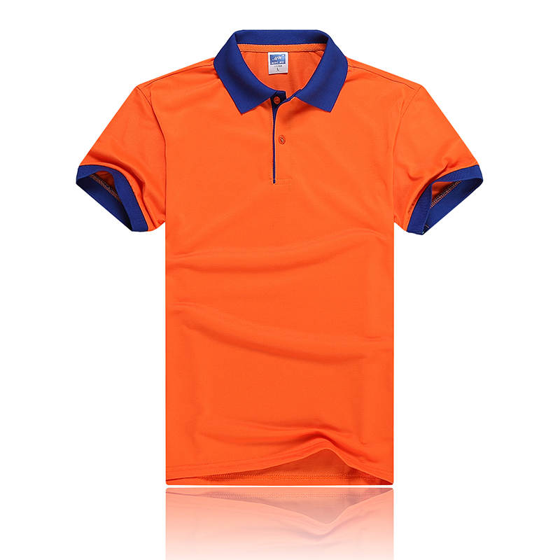 Low moq office t shirt design oem t-shirt new polo digital printing price wholesale