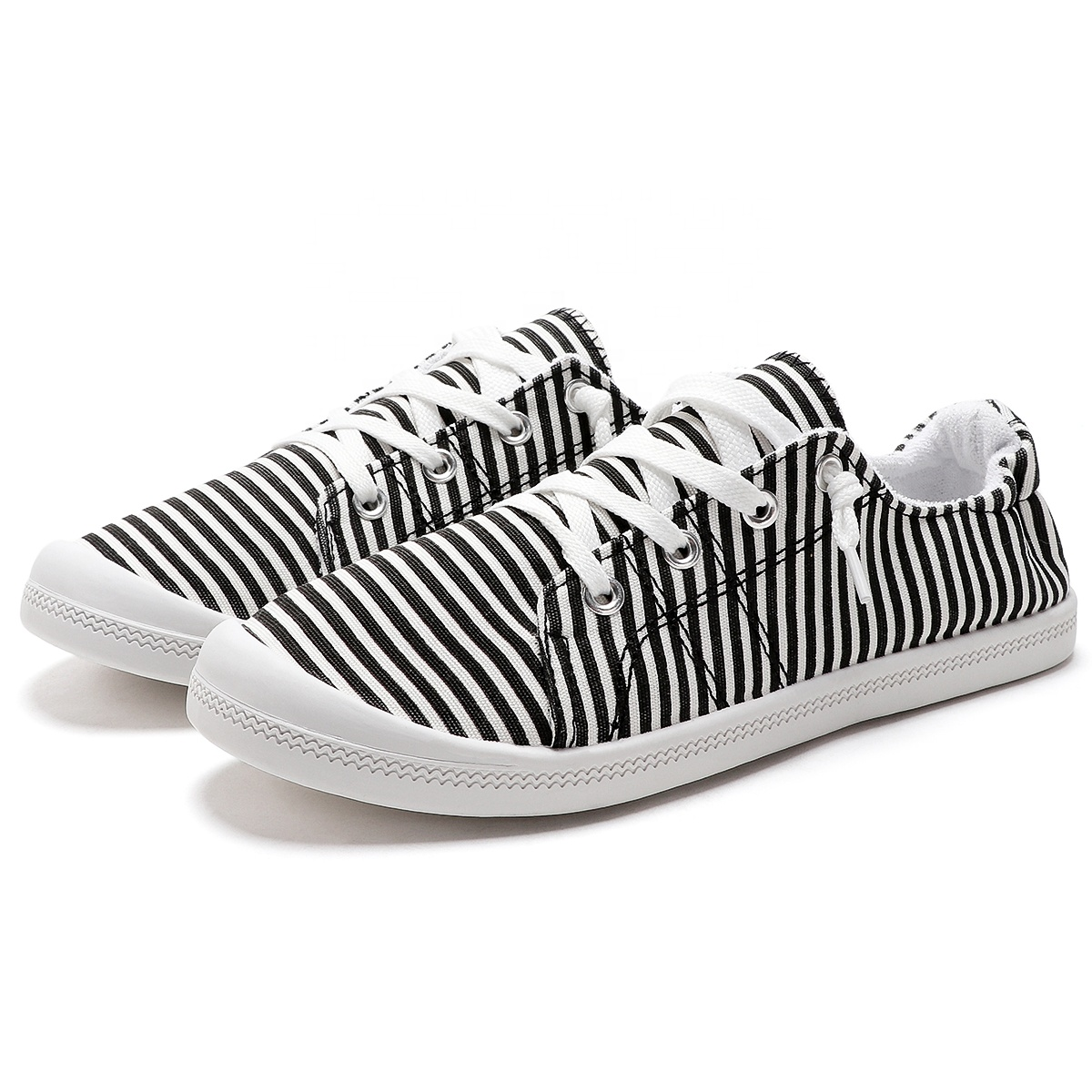 Wholesale Fashion Sneakers Women 2020