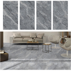 600x1200 Tile 600x1200 Rectangular Wood Tile Ceramic Living Room Floor