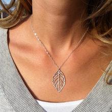 Двухслойное ожерелье-чокер в стиле бохо, золотое, посеребренное, Женское Ожерелье-чокер, ожерелье-чокер для женщин(Китай)