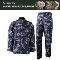 Outdoor Hunting ACU Camouflage Military + Uniforms Camo British Suit Clothing Army Combat Coat Clothes Dress Uniform