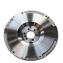 "OEM tabelle <span class=keywords><strong>d</strong></span> 10 ""weld neck flansch track rad 100mm stahl"
