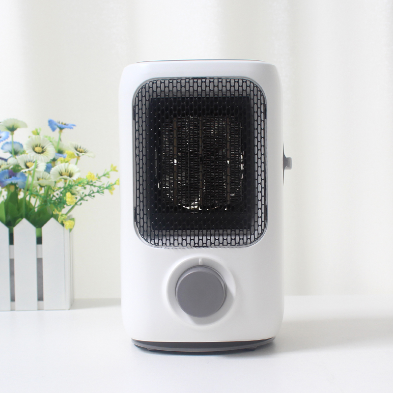Good Price Indoor Mini Space <strong>Heater</strong> 1000W Indoor Mini Space <strong>Heater</strong> Quiet Mini Space <strong>Heater</strong> for Home