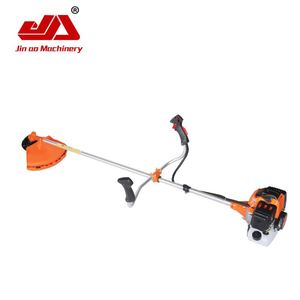 Taiwan Shoulder Piston Rings Gasoline Brush Cutter