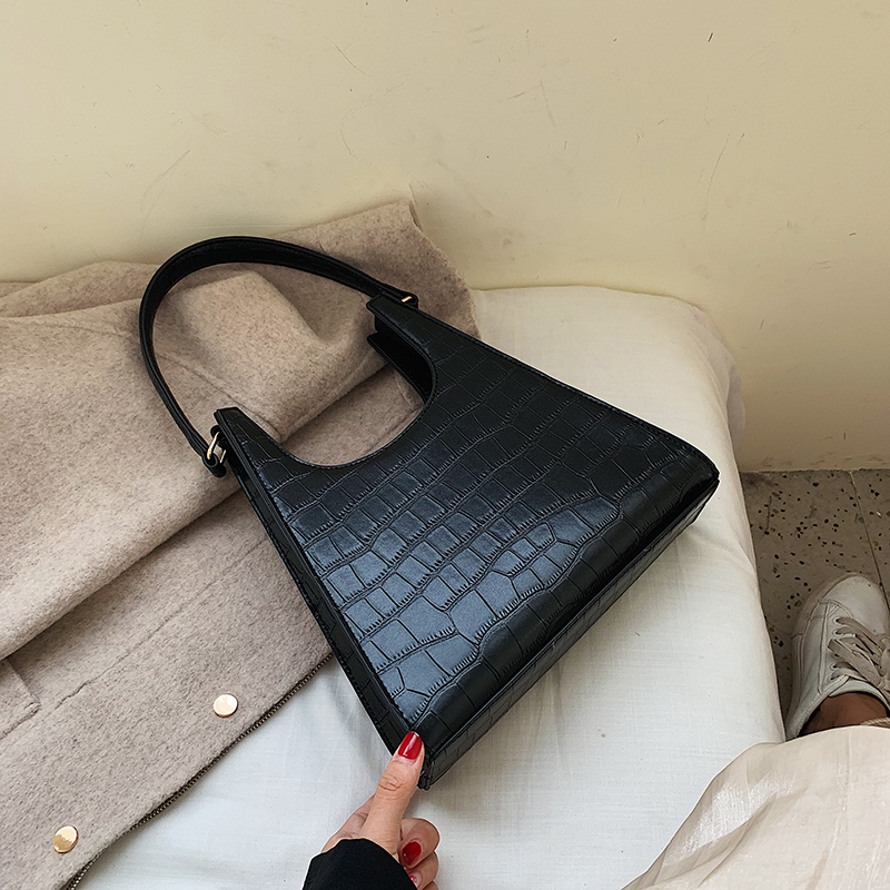 best black leather purse rky0446 online for work-6