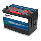 12v Car Battery Cars Car12v12v New Design Korea Style 12v N70 Car Battery Wholesales For Cars