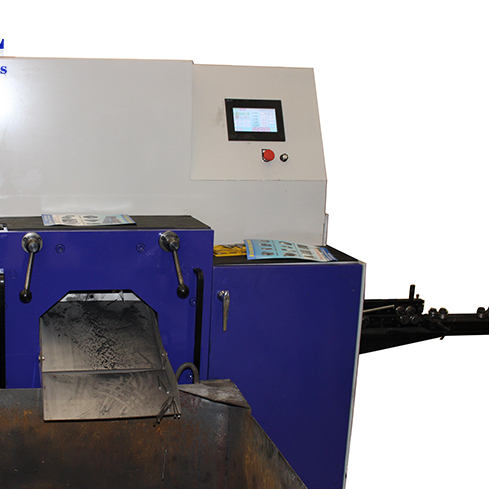 High speed automatic nail making machine price in pakistan