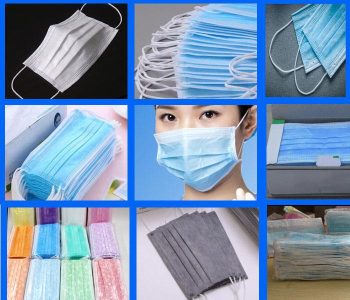 mask sample.jpg