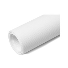 <span class=keywords><strong>가구</strong></span> Cover 싼 PP 스펀 본드 <span class=keywords><strong>Nonwoven</strong></span> Fabric