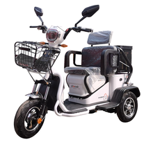 Di alta qualità 3 ruote <span class=keywords><strong>disabili</strong></span> scooter elettrico <span class=keywords><strong>triciclo</strong></span> per le persone anziane