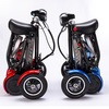 /product-detail/enhance-foldable-perfect-travel-transformer-4-wheel-electric-folding-mobility-scooter-60810249997.html