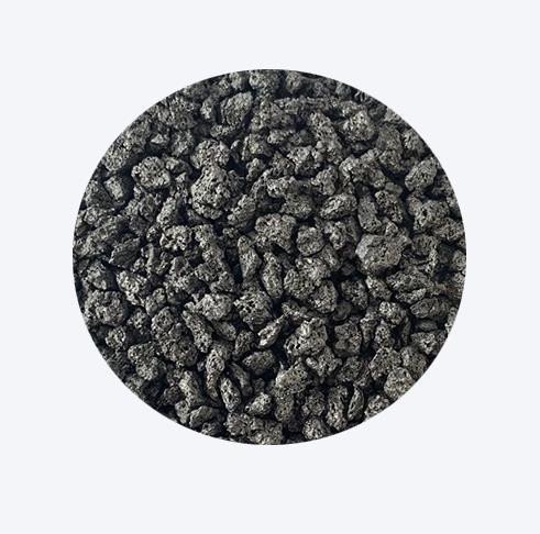 carbon raiser 3