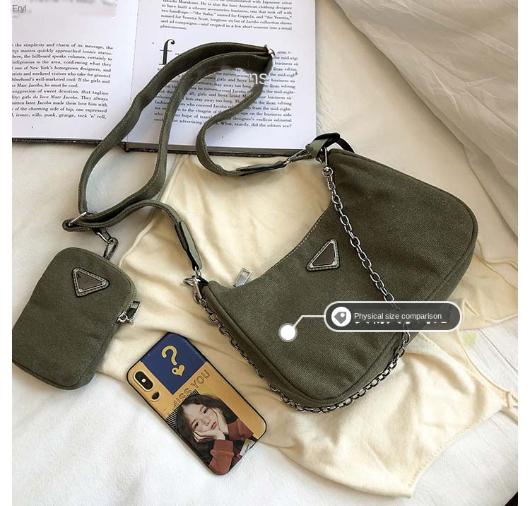 product-GF bags-Autumn New Small comfortable Womens Bag 2020 Popular New Fashion Net Red Messenger B-2