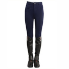 Fashion Riding Breeches Horse riding clothes Riding Jodphurs for children