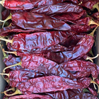 Large Export Price Sweet Dry Red Pepper Chilli Long Paprika