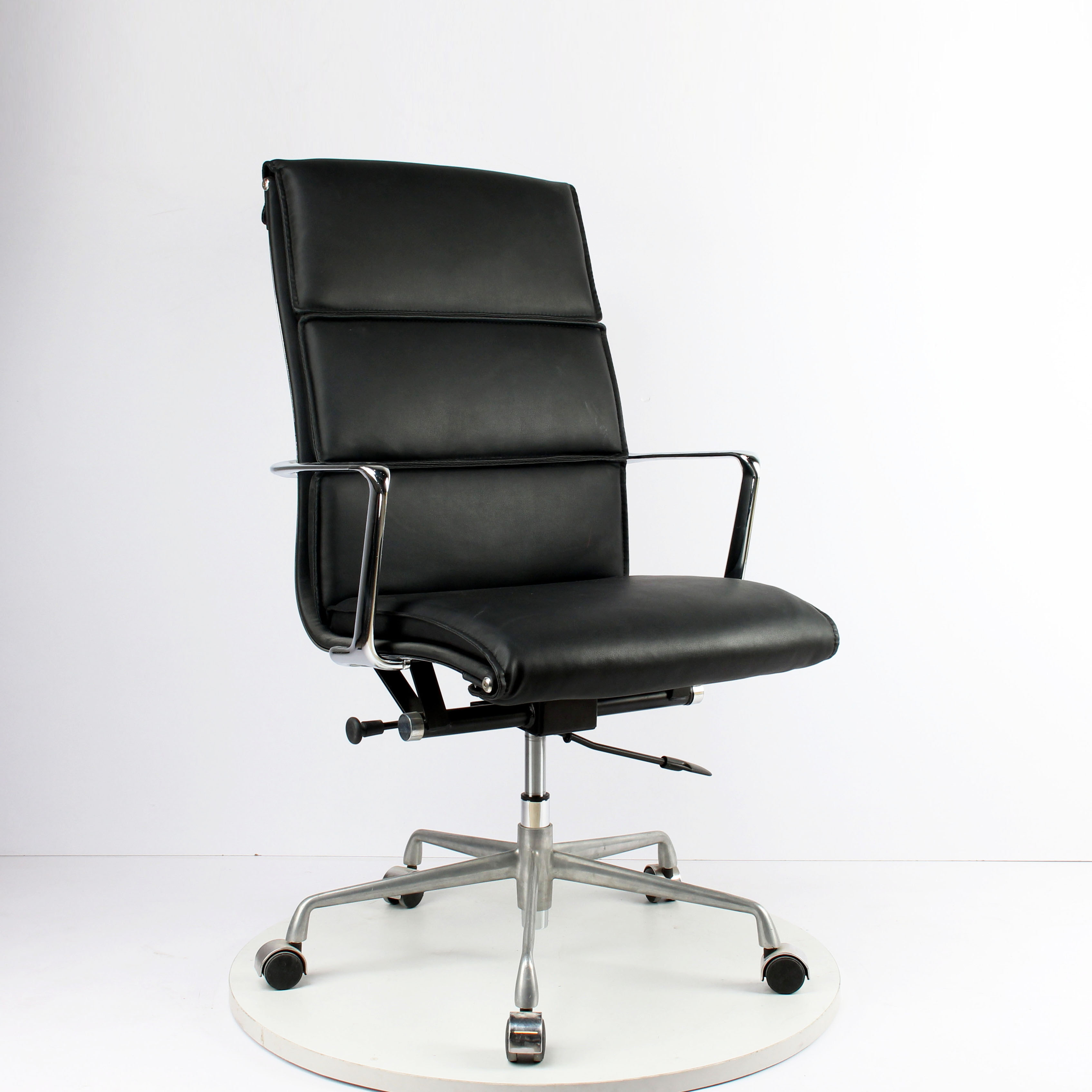 Picture of: Memory Foam Office Chair Office Chair And Commercial Furniture General Use And Office Chair Buy Memory Foam Office Chair Office Chair Commercial Furniture General Use And Office Chair Product On Alibaba Com