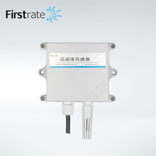 FST100-2001 0 10 V, 0 5 v 4 20mA RS485 <span class=keywords><strong>Temperatura</strong></span> y Sensor <span class=keywords><strong>de</strong></span> humedad