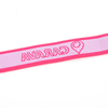/product-detail/high-quality-logo-jacquard-elastic-band-suitable-for-clothing-underwear-jewelry-straps-62249405365.html