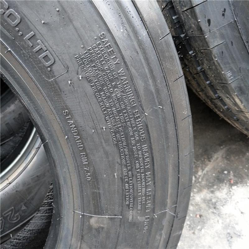 Heißer verkauf 11r22. 5 gummi reifen rikscha neue gepanzerte fahrzeuge lkw reifen auf verkauf mit niedrigem preis