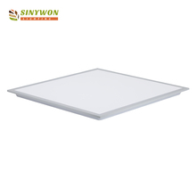 Retroilluminato a <span class=keywords><strong>led</strong></span> <span class=keywords><strong>luce</strong></span> <span class=keywords><strong>di</strong></span> <span class=keywords><strong>pannello</strong></span> 595x595 <span class=keywords><strong>luce</strong></span> <span class=keywords><strong>di</strong></span> <span class=keywords><strong>pannello</strong></span> del soffitto 36W 42W 48W 4200K CE ROHS