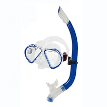 Professionale di alta qualità per lo snorkeling <span class=keywords><strong>scuba</strong></span> diving kit snorkel maschera <span class=keywords><strong>set</strong></span>
