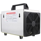 Car Hot Sale 12v 5g Portable Ozone Generator For Car And Room Air Disinfection