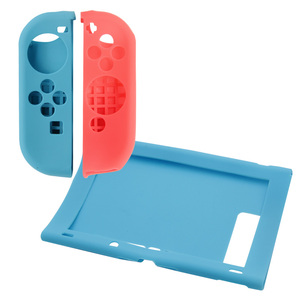 Honson New Game accessories 14 in 1 kits set for Nintendo Switch