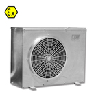 Graphic Customization [ Ac Units ] Explosion Proof AC Cooling Units Manufacturer Supplier
