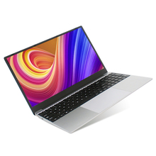 "16G RAM 1TB SSD 15.6 ""<span class=keywords><strong>Laptop</strong></span> I7 8550U dengan Backlit Keyboard Windows 10 Tipe-C DDR4 netbook Bluetooth SD 48.8WH/ 3.7V"