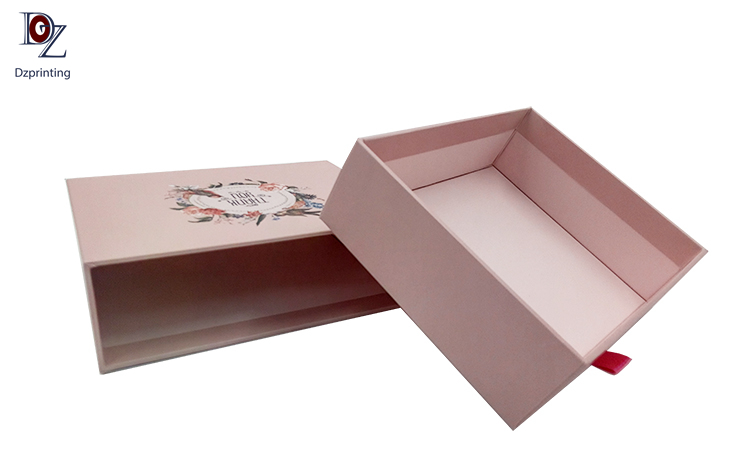 Dezheng paper box packaging manufacturers manufacturers-12