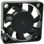 5v 12v 30x30x07mm high speed mini fan 3007 low noise dc axial cooling fan for Raspberry Pi